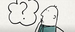 Vragen van ouders