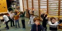 Digitaal forum voor kinderen en ouders 2