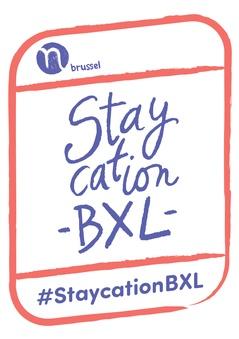StayCation 'Radio Brabant' gratis concerten voor onze wijk